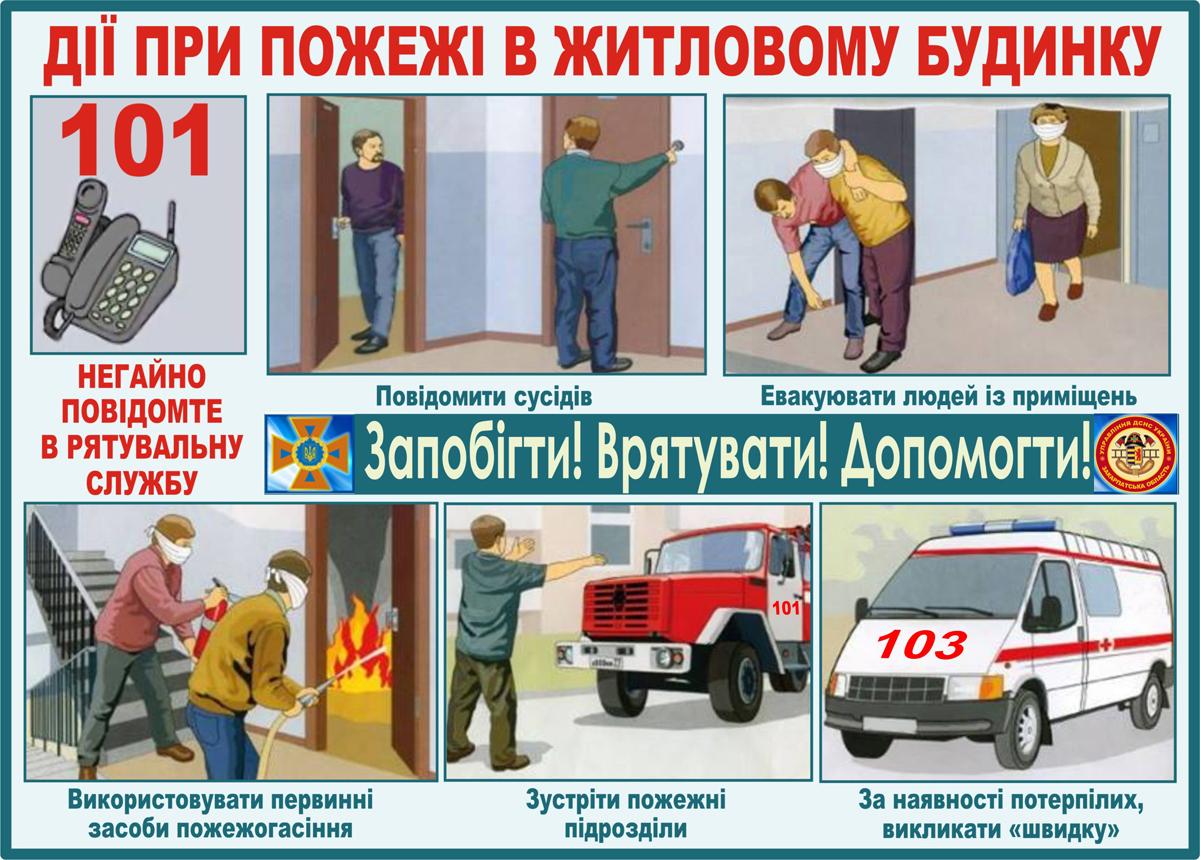 Pamyatka_pozhezhi1.jpg