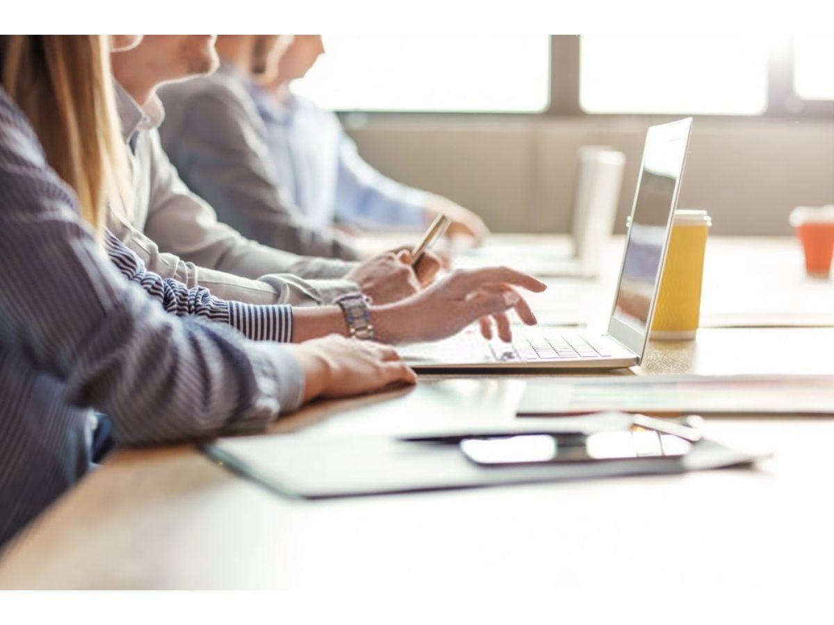 herramientas de escritorio para documentos pdf