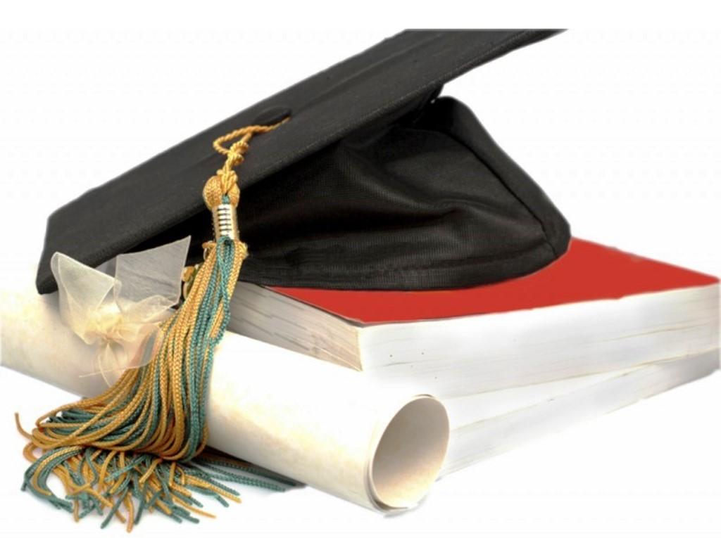 Вітання-з-успішним-захистом-дисертації